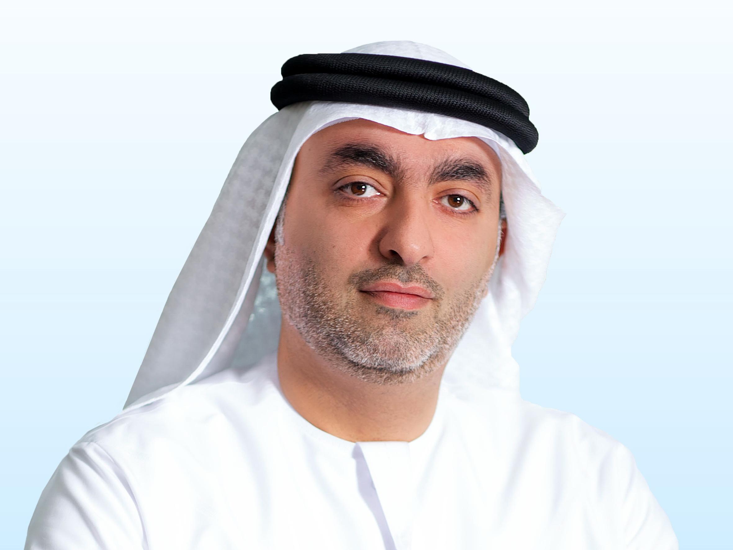 اضغط على الصورة لعرض أكبر  الاســـم:HH Sheikh Ahmed bin Saqr Al Qasimi, Chairman, RAKEZ, RAK FTZ and RAKIA.jpg المشاهدات:غير معروف الحجـــم:432.6 كيلوبايت الرقم:17314