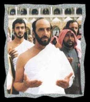 Pics of HH Sheikh Zayed <3 Attachment