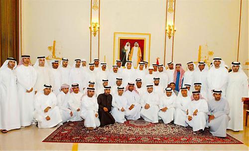 اضغط على الصورة لعرض أكبر  الاســـم:سعود يستقبل اداة نادي الرمس.jpg المشاهدات:446 الحجـــم:210.3 كيلوبايت الرقم:483